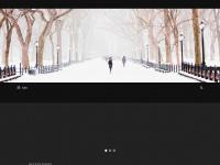 Deuruim.net - Deu Ruim - Um blog sobre relacionamento feito por pessoas que não sabem se relacionar
