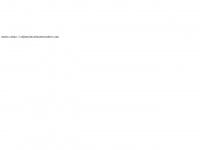 Blog de Casal | Muita Calma nessa Obra - Um blog de casal sobre a reforma do nosso lar doce lar!
