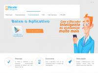 discadorinteligente.com.br