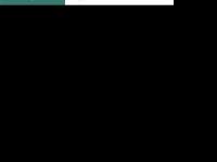 CEFALA-Laboratório