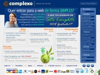 complexo.org