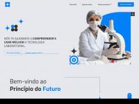 nd.com.br