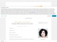 randomicidades.wordpress.com