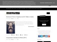 blogladoescuro.blogspot.com
