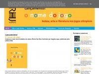 blogeditorarhj.blogspot.com