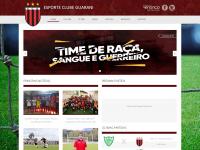 guaranirs.com.br