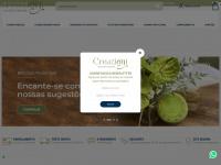 creazioni.com.br