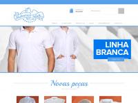 malharianice.com.br