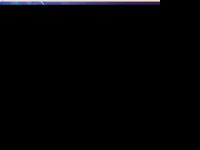 favag.com.br