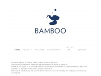 bamboostudios.net