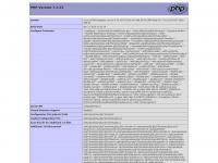 veteranosdaestrada.com.br