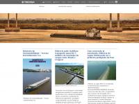 trevisa.com.br