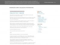 ranidiano.blogspot.com