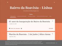bairrodaboavista-lisboa.blogspot.com