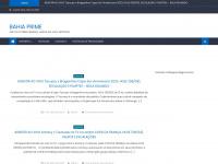 bahiaprime.com.br