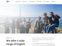 Atclanguageschools.com - ATC Homepage