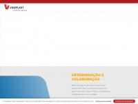 videplast.com.br