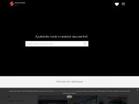 negociecarros.com.br