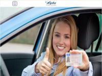 alphaisencoes.com.br