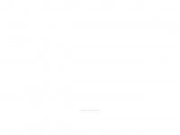 triangulodistribpetroleo.com.br