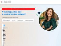 magazord.com.br