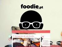 foodie.pt