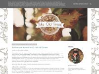 likeoldtimes.com.br