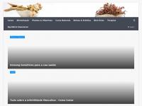 tratamento-natural.com