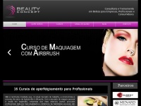 thebeautyconcept.com.br