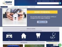 ghvseguros.com.br