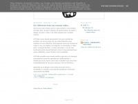 dfeito.blogspot.com
