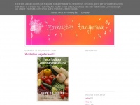 producoestangerina.blogspot.com