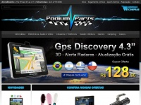 podiumparts.com.br