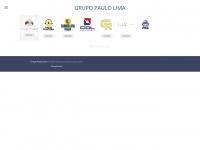 Grupo Paulo Lima