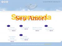 Gráfica e Webdesign - Anjo Design