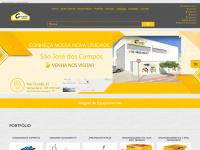 Aluguel de Andaimes | Aluguel Andaimes Pinheiros