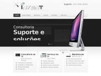 Inventit.com.br - Invent IT