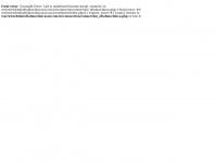 oftalmoclinicasul.com.br