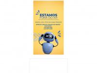 dubaiautopecas.com.br