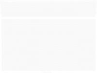 787shirts.com.br