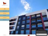 Helder e Mestre S.A. – Construção Civil