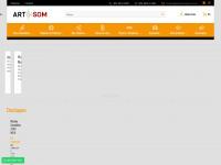artsomonline.com.br