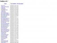 fitograff.com.br