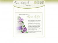 algrasbuffet.com.br