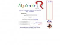 alguemtem.com.br