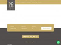 Aliancaexpress.com.br - Hotel Aliança Express | Rio do Sul
