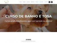 aliancaescola.com.br