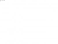 aliancasouro.com.br