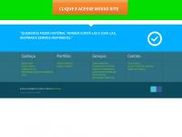 alicom.com.br