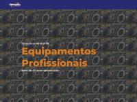 alimaqmix.com.br